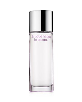 Clinique - Happy In Bloom Perfume Spray 1.7 oz.