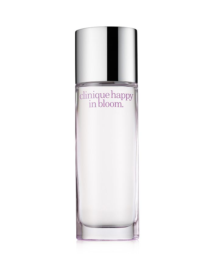 Clinique - Happy In Bloom Perfume Spray