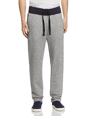 True Religion Slim Fit Sweatpants