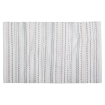 $Coyuchi Palm Canyon Organic Cotton Bath Rug - Bloomingdale's