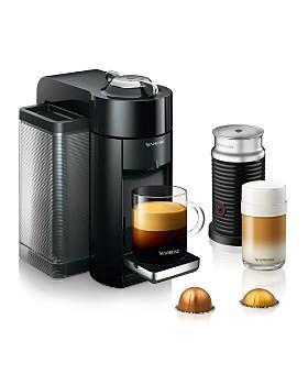 Nespresso - Vertuoline Vertuo Bundle by De'Longhi