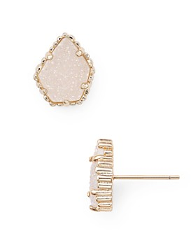 Kendra Scott - Tessa Stud Earrings