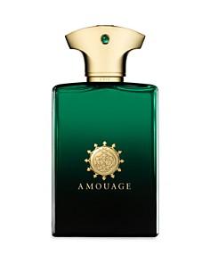 Amouage Epic Man Eau de Parfum - Bloomingdale's_0