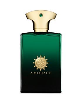 Amouage - Epic Man Eau de Parfum