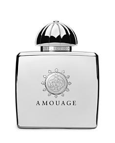 Amouage Reflection Woman Eau de Parfum - Bloomingdale's_0