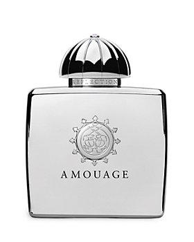 Amouage - Reflection Woman Eau de Parfum 3.4 oz.