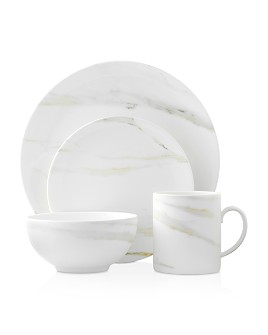 Wedgwood - Vera Venato Imperial Dinnerware Collection