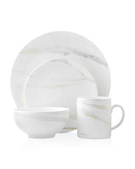 Vera Wang - Venato Imperial Dinnerware Collection