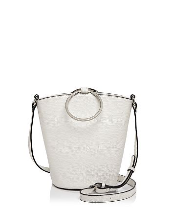 Street Level - Rayne Mini Bucket Bag - 100% Exclusive