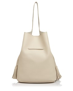 Street Level - Brooke Drawstring Hobo