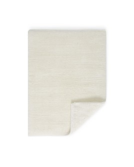 Hudson Park Collection - Reversible Bath Rug Collection - 100% Exclusive