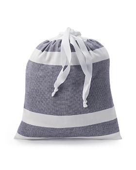Hudson Park Collection - Beach Blanket & Bag - 100% Exclusive