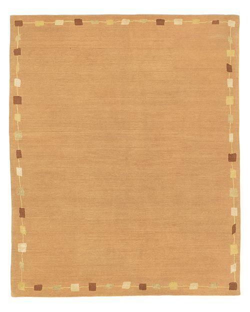 Tufenkian Artisan Carpets - Modern Rug Collection - Icecube