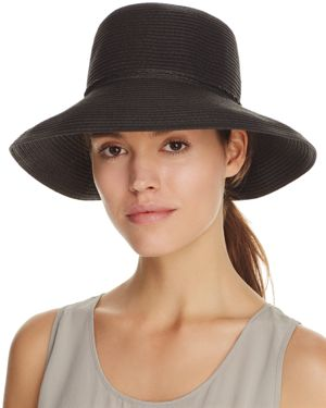August Hat Company Toyo Kettle Hat
