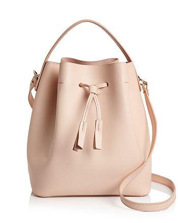 Celine Lefebure - Karin Bucket Bag