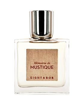 Eight and Bob - Memoires de Mustique Eau de Parfum