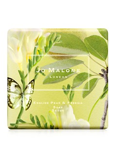 Jo Malone London English Pear & Freesia Soap - Bloomingdale's_0