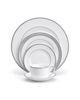 Wedgwood - Grosgrain Dinnerware Collection