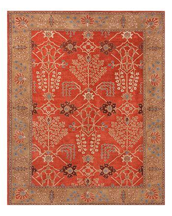 Jaipur - Poeme Area Rug, 10' x 10'