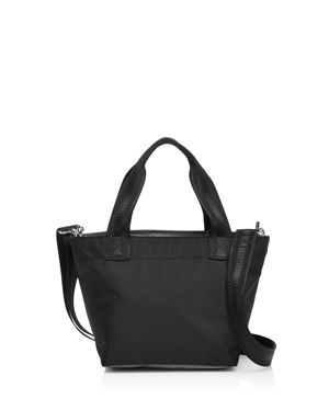 Studio 33 Small Nylon Tote