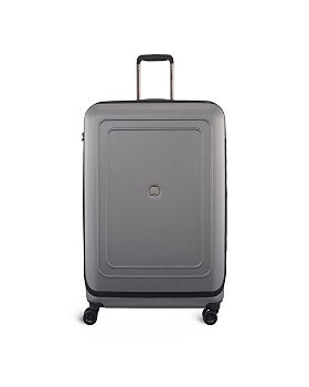 """Delsey - Cruise 29"""" Expandable Spinner"""