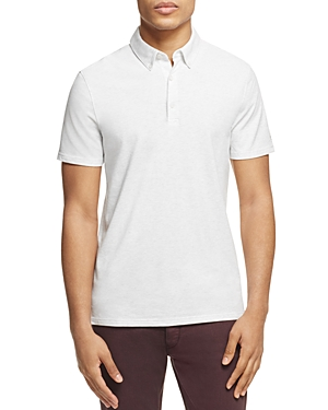 Ag Green Label Mensa Regular Fit Polo Shirt