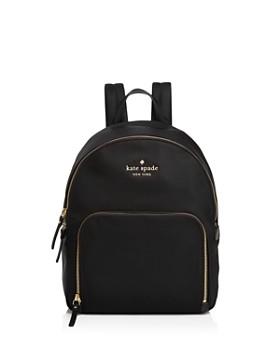 kate spade new york - Watson Lane Hartley Nylon Backpack