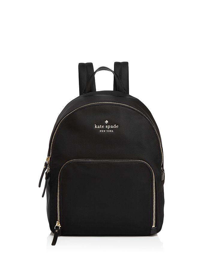d9732665b00e kate spade new york - Watson Lane Hartley Nylon Backpack