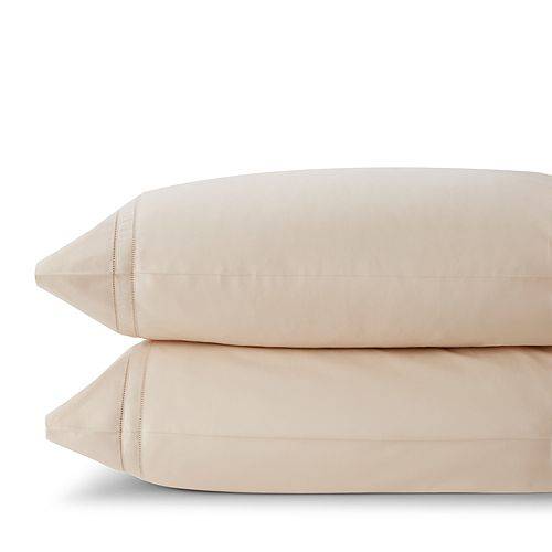 SFERRA - Finna Pillowcase, Standard