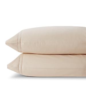 Sferra Finna Standard Pillowcase, Pair
