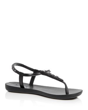 Ipanema Premium Lenny Rocker Thong Sandals 2464541