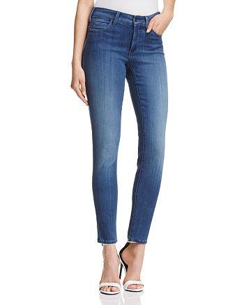 NYDJ - Ami Legging Jeans in Nantes