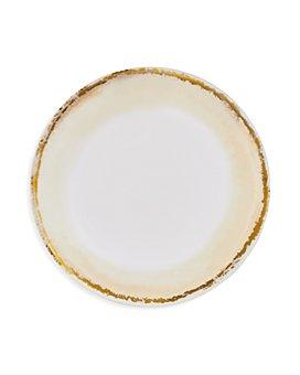 Lenox - Radiance Dinner Plate