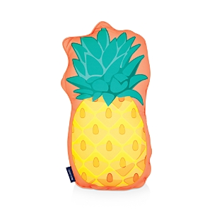 Sunnylife Pineapple Cushion