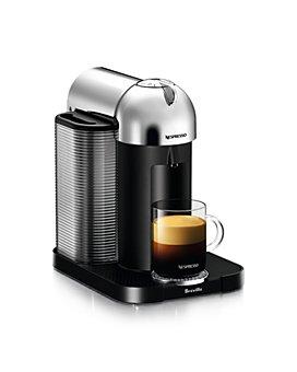 Nespresso - Vertuo Single by Breville