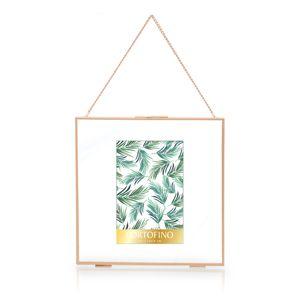 Portofino by Argento Hanging Frame, 5 x 7