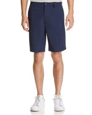 Surfside Supply Amphibian Regular Fit Shorts