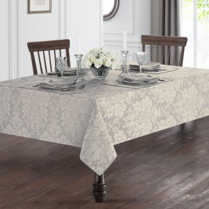 Waterford Berrigan Tablecloth, 70 x 126