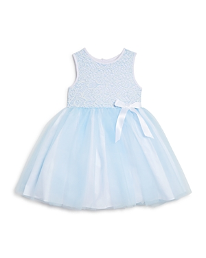Pippa  Julie Girls Tutu Dress  Little Kid