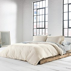 Calvin Klein Multi Color Accent Bedding Collection - Bloomingdale's_0