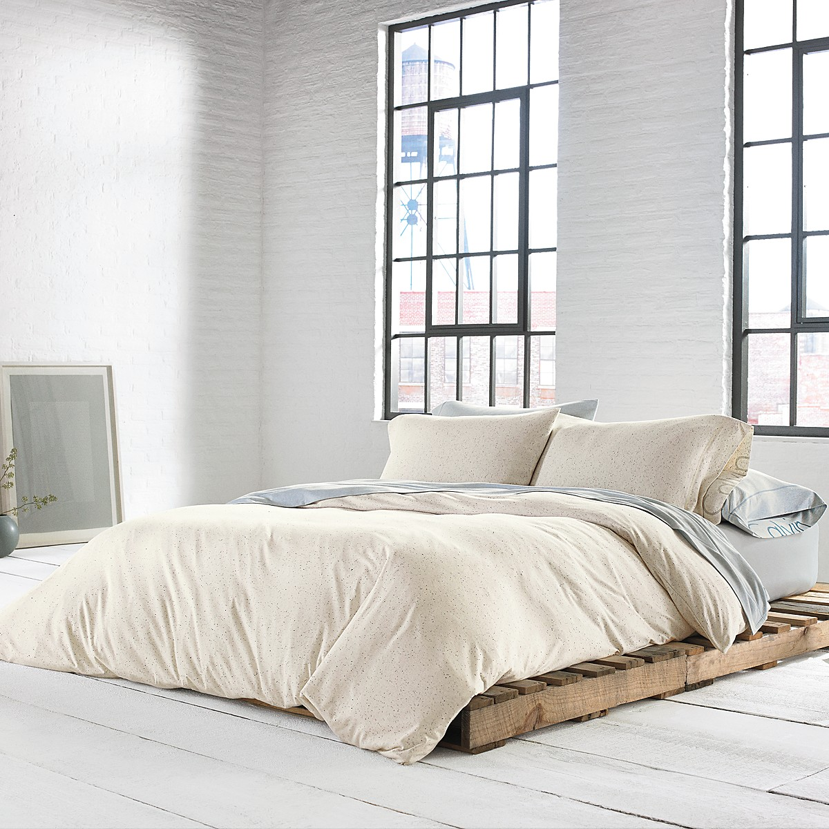 ck klein collection launches qc story still modern bed gq calvin cotton bedding