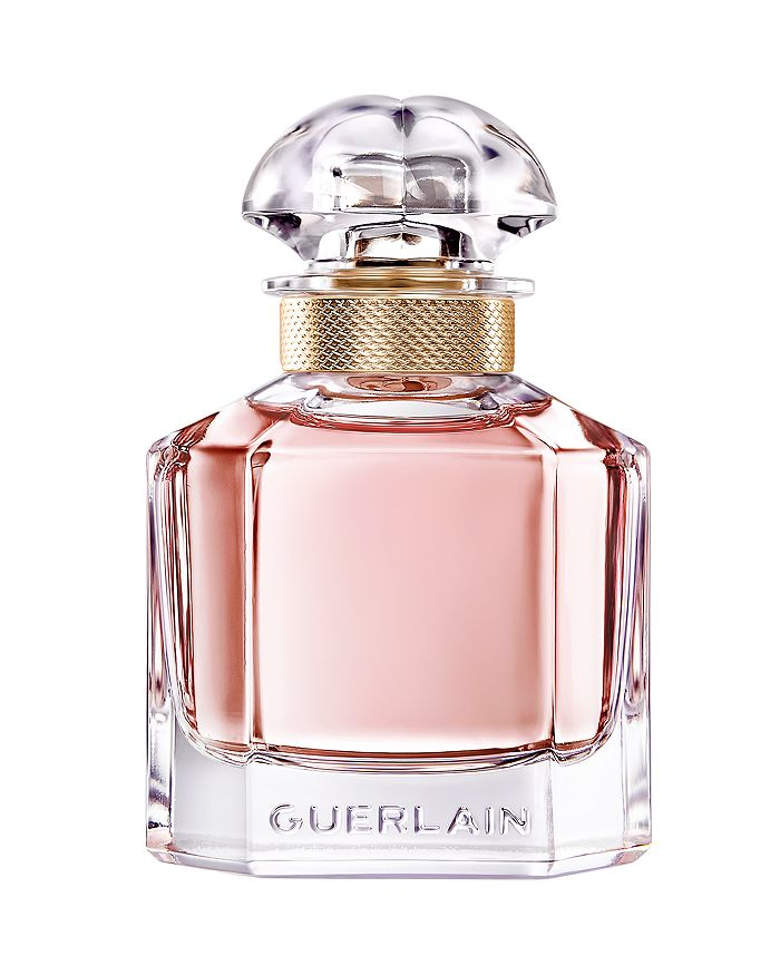 Guerlain - Mon  Eau de Parfum 1.7 oz.