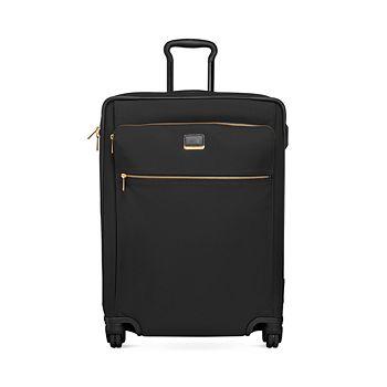 Tumi - Larkin Jess Short Trip Expandable 4-Wheel Packing Case