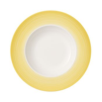 Villeroy & Boch - Colorful Life Pasta Plate