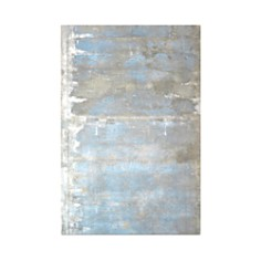 Art Addiction Inc. Frozen Abstract Wall Art - Bloomingdale's Registry_0