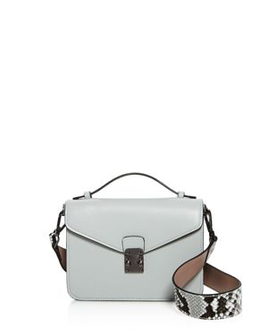 Sunset & Spring Carly Top Handle Crossbody - 100% Exclusive 2513952