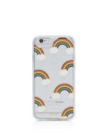 Sonix - Stormy iPhone 7 Case