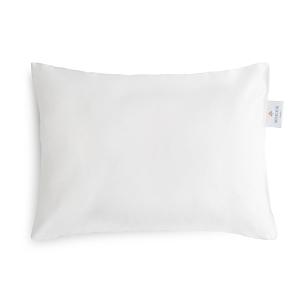 Matouk Montreux Boudoir Pillow Insert