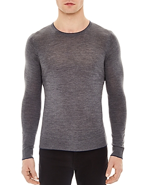 Sandro Line Sweater
