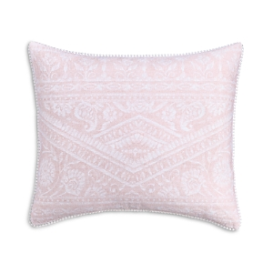 cupcakes and cashmere Overscale Tapestry King Sham